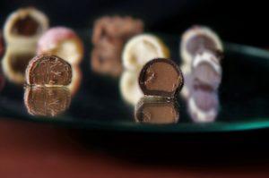 トリュフチョコレートのおすすめをお伝えします。
