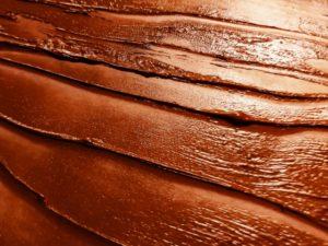 チョコレートの作り方をわかりやすくお伝えします。