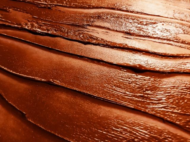 チョコレートの製造方法!どうやってチョコができるの?