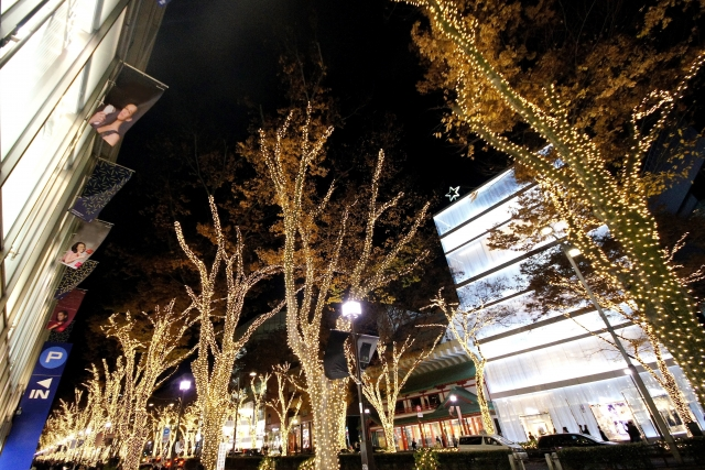 表参道のチョコレート・大人の街の人気ショコラトリー9店