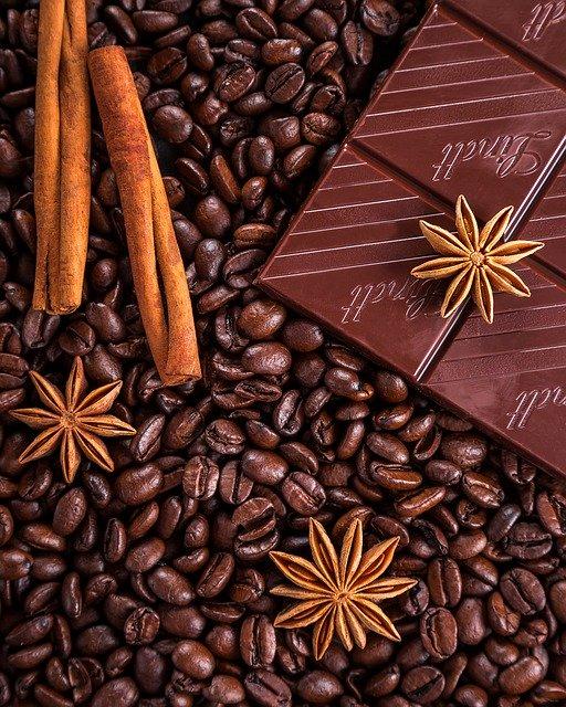 リンツの板チョコ!種類とタイプ別おすすめランキング!