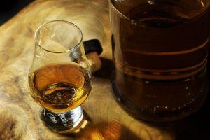 ウイスキーとチョコレートのマリアージュ体験をぜひ!