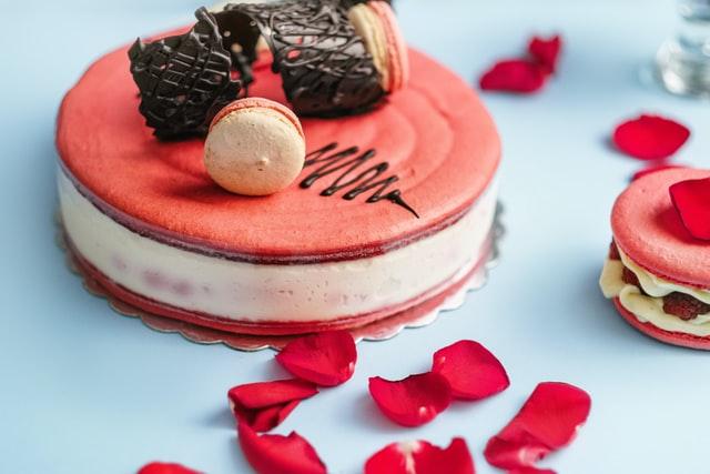 ピエールエルメのチョコレート!その独創性と魅力に迫ります!